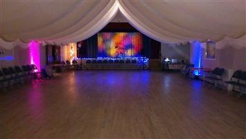 Buckden Hall1
