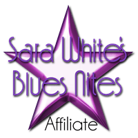 affiliate star 3_New