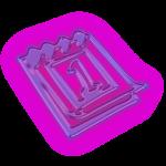 112991-glowing-purple-neon-icon-business-calendar