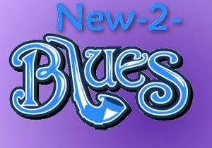 new2blues-sax