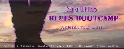 Blues BootCamp