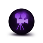 movie-camera-icon-transparent_248698